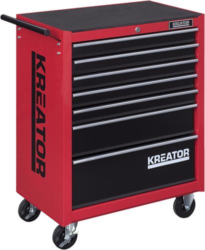 Kreator KRT653003 Main Image
