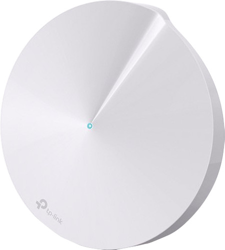 TP-Link Deco M5 Multi-room WiFi (Expansion) Main Image