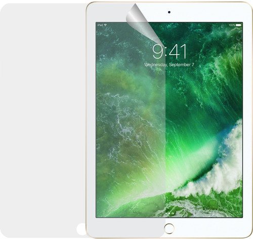 Azuri Apple iPad (2017) Screen Protector Plastic Main Image