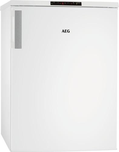AEG ATB81011NW Main Image