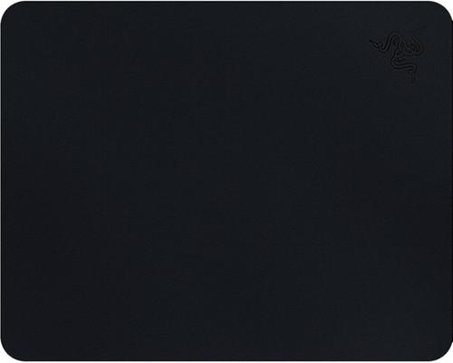 Razer Goliathus Mobile Stealth Main Image