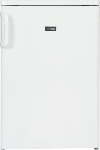 Zanussi ZRG16607WA Main Image