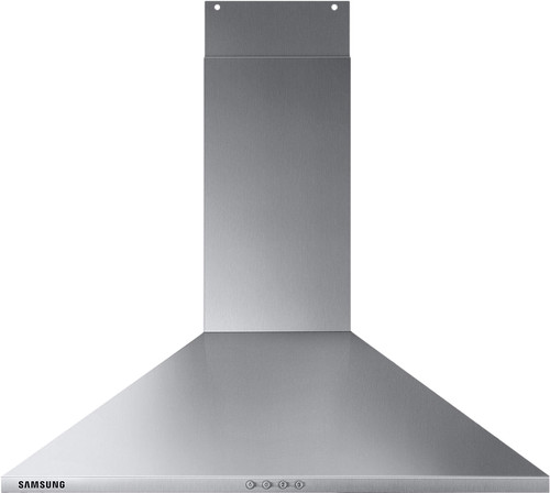 Samsung NK24M3050PS/U1 Main Image