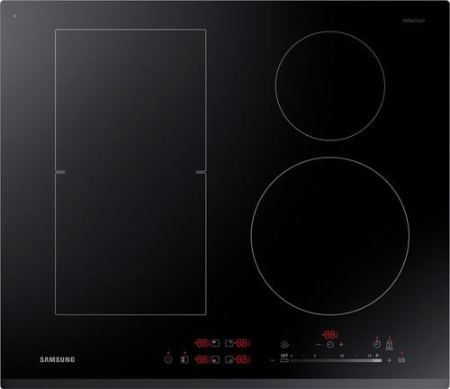 Samsung NZ64K5747BK Main Image