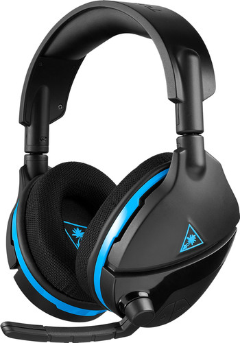 Turtle Beach Stealth 600 PlayStation 4 Main Image