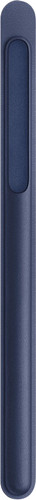 Apple Pencil Cover Midnight Blue Main Image