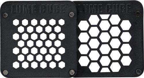 Lume Cube Honeycomb Pack Main Image