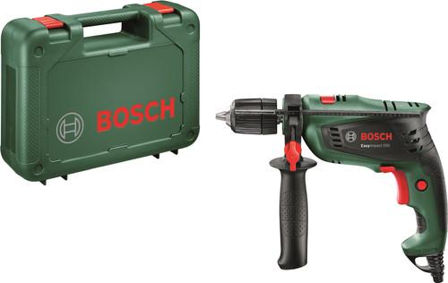 Bosch EasyImpact 550 Main Image