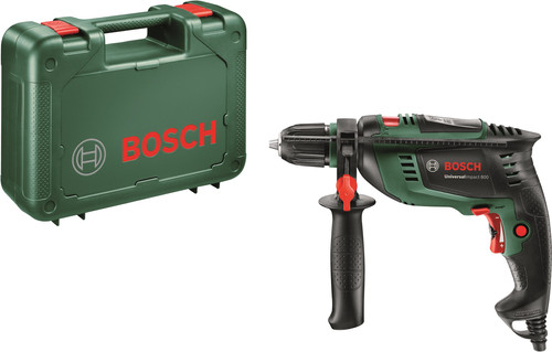 Bosch Universal Impact 800 Main Image