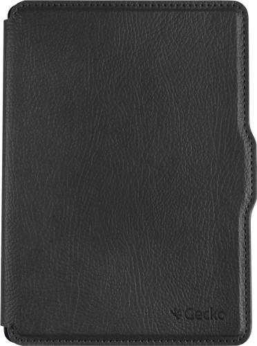 Gecko Covers Kobo Aura H2O (2nd Edition) Slimfit Cover Black Main Image