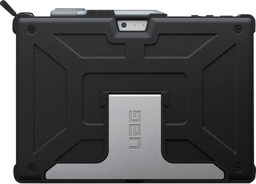 UAG Tablet Case Surface Pro Zwart Main Image