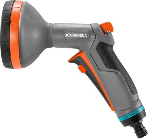 Gardena Comfort Spray Gun Main Image