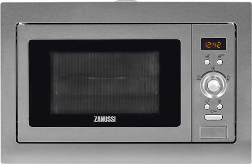 Zanussi ZSG25224XA Main Image