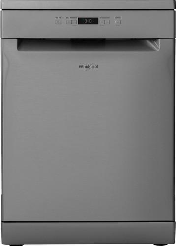 Whirlpool OWFC 3C26 X / Freestanding Main Image