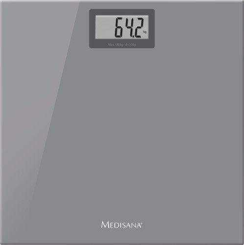 Medisana PS 403 Main Image