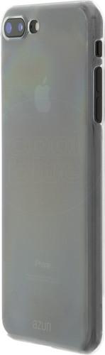 Azuri Apple iPhone 7 Plus/8 Plus Back Cover Transparant Main Image