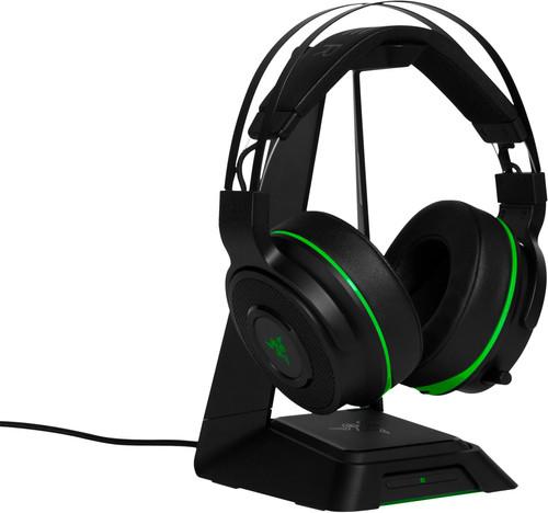 Razer Thresher Ultimate Headset Xbox One Main Image