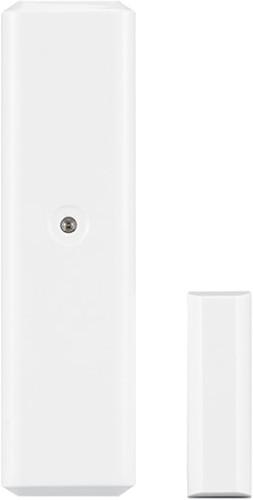 Home8 DWM1301 Deur-/Raamcontact Main Image