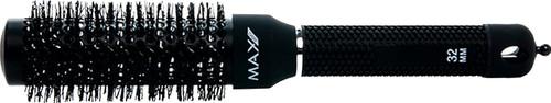 Max Pro Ceramic Radial Brush - 32 mm Main Image