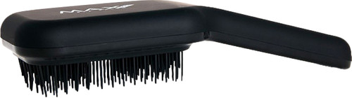 Max Pro BFF Brush Large Black Main Image