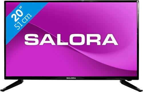 Salora 20LED1600 Main Image