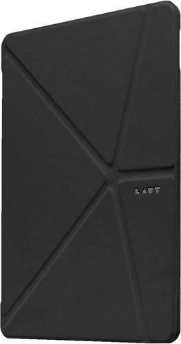 Laut Trifolio Apple iPad 9,7 inch Hoes Zwart Main Image