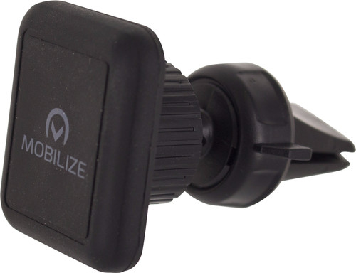Mobilize Car Mount Universal Air Vent Magnet Main Image