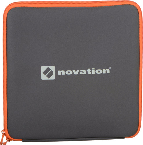 Novation Sleeve Launchpad and Launch Control XL Main Image