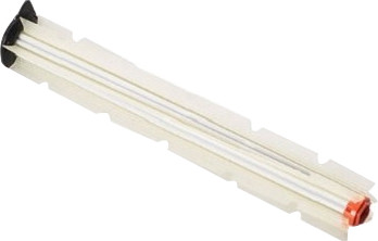 Neato Botvac D Series Spiral Brush (Blade) Main Image