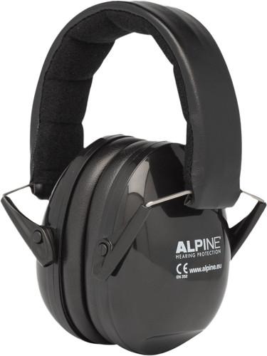 Alpine MusicSafe Ear Cup Main Image
