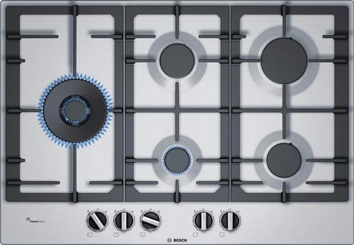 Bosch PCS7A5C90N Main Image