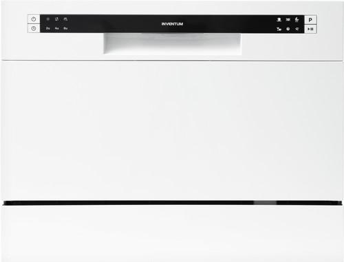 Inventum VVW5520 / Freestanding Main Image