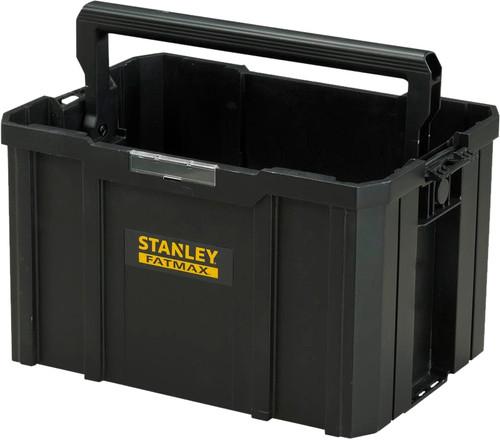 Stanley FatMax Tstak FMST1-75794 Main Image