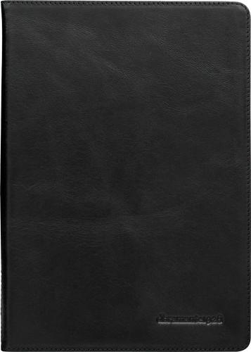dbramante1928 Copenhagen 2 iPad 9.7 inch Case Black Main Image