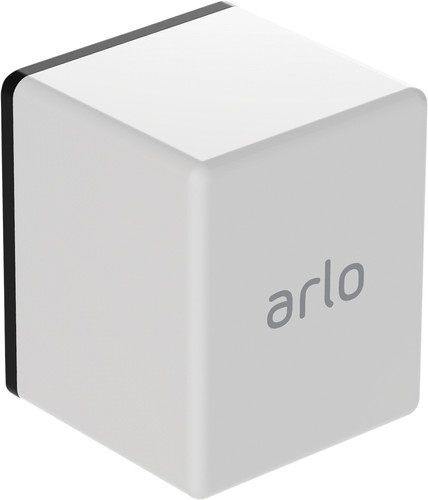 Alro Pro Rechargeable Battery Main Image