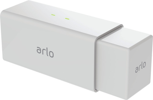 Arlo Pro Charging Dock Main Image