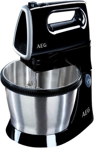 AEG SM3300 Main Image