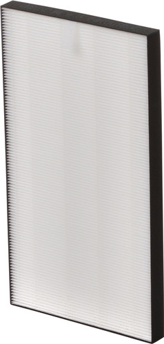 Sharp HEPA Filter FZD60HFE Main Image