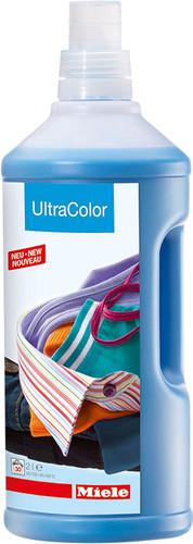 Miele UltraColor liquid detergent 2l Main Image