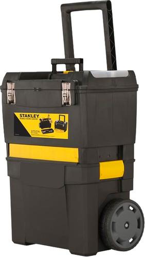 Stanley Mobile Work Center STST1-75758 Main Image