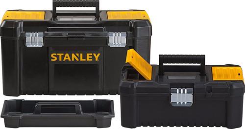 Stanley STST1-75772 Main Image