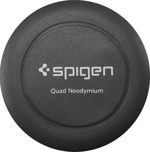 Spigen Universal Phone Mount Air Vent Main Image