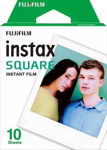 Fujifilm Instax Film Square WW1 (10 times) Main Image