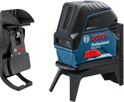 Bosch GCL 2-15 Set Main Image