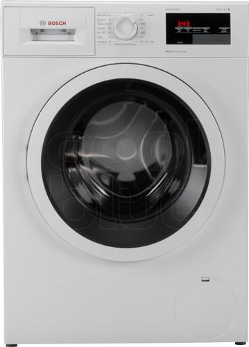 Bosch WAT28320NL Main Image