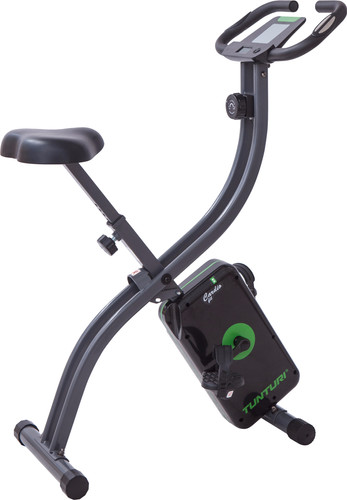 Tunturi Cardio Fit B20 X-Bike Main Image