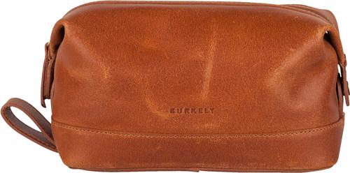 Burkely Vintage Riley Cognac Main Image