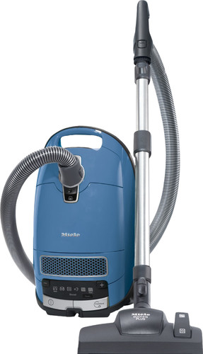 Miele Complete C3 EcoLine Allergy Main Image