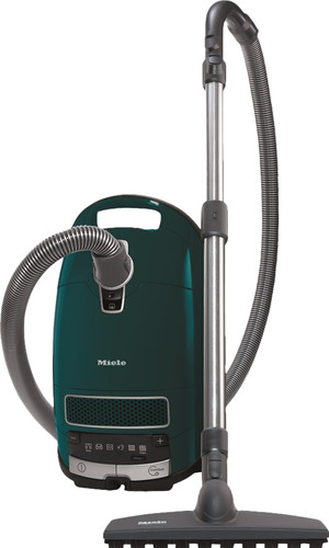 Miele Complete C3 EcoLine Total Care Main Image