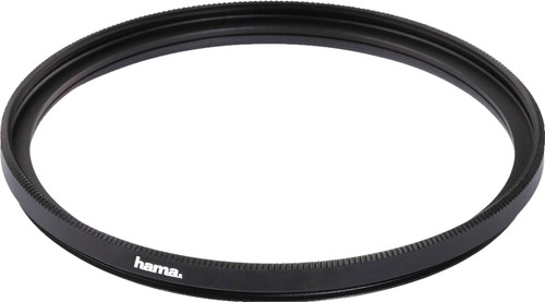 Hama UV Filter 40,5mm Main Image